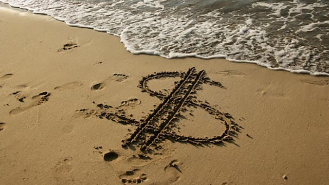 Do you Have the Stomach to Move your Assets Offshore?