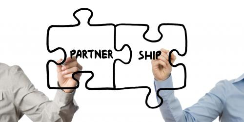 The Limits of Family Limited Partnerships